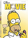 The Simpsons Movie (Widescreen)