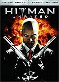 Hitman Digital Copy (Special Edition)