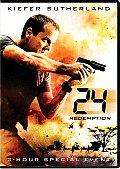 24:redemption