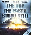 Day the Earth Stood Still Se (Blu-ray)
