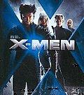 X Men (Blu-ray)
