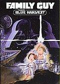 Family Guy:blue Harvest