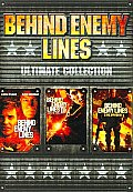 Behind Enemy Lines Ultimate Collectio