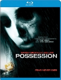 Possession (Blu-ray)