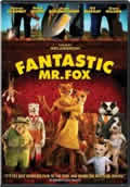 Fantastic Mr. Fox (Widescreen)