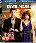 Date Night (Blu-ray)