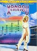 Xanadu (Magical Edition)