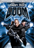 Doom: Unrated Extended Edition (Widescreen)