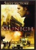 Munich (Widescreen) Cover