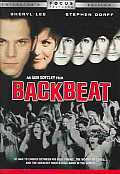 Backbeat Special Edition