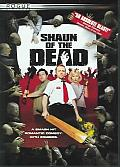Shaun of the Dead (Widescreen)