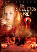 The Skeleton Key (Widescreen)
