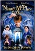 Nanny Mcphee (Widescreen)