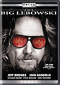 The Big Lebowski: Collector's Edition (Widescreen)