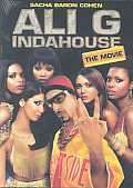 Ali G Indahouse: The Movie (Full Screen)
