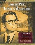 To Kill a Mockingbird: Special Edition