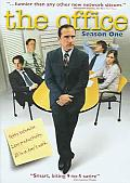 The Office: Season One