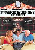 Frankie & Johnny Are Marrie