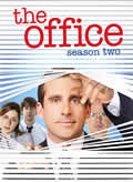 The Office: Season Two (Widescreen)