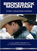 Brokeback Mountain: 2 Disc Collector's Edition (Widescreen)
