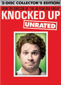 Knocked Up Special Edition (Widescreen)