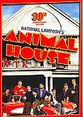 National Lampoon's Animal House 30th Anniversary Edition (Widescreen)