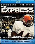 Express (Blu-ray)