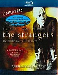 Strangers (Blu-ray)