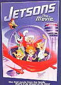 Jetsons:movie