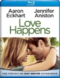 Love Happens (Blu-ray) (Widescreen)
