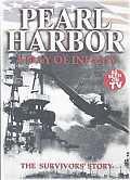 Pearl Harbor:Day of Infamy/Survivor's