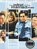 Mind of the Married Man:First Season