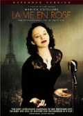 La Vie En Rose (Widescreen)