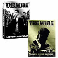 The Wire: Complete Seasons 1 and 2
