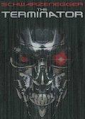 Terminator Lenticular