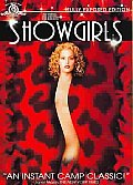 Showgirls Fully Exposed Edition