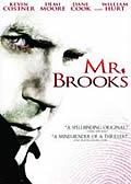 Mr. Brooks (Widescreen)