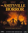 Amityville Horror (Widescreen)