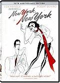 New York New York 30TH Anniversary Edition