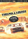 Thelma & Louise - Special Edition