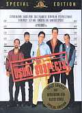 Usual Suspects - Special Editon