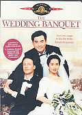 Wedding Banquet (Full Screen)