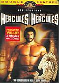 Hercules/Hercules II (Adventures of H