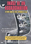 Image of an Assassination:New Look