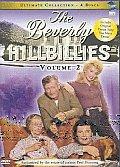 Beverly Hillbillies Ultimate Col Volume 2