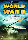 World War II:turning Point