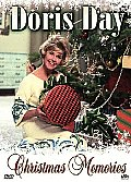 Doris Day:christmas Memories