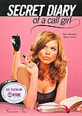 Secret Diary of a Call Girl:season 2