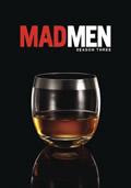 Mad Men: Season Three (Widescreen)