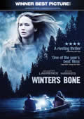 Winter's Bone (Widescreen)